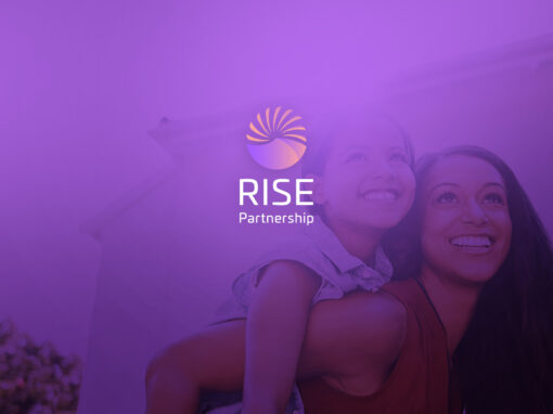 Rise Partnership