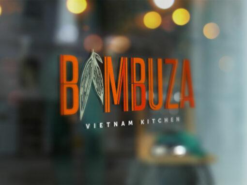 Bambuza